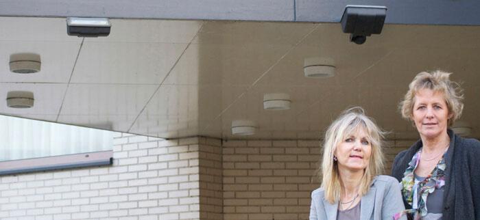 advocaat echtscheiding Amersfoort